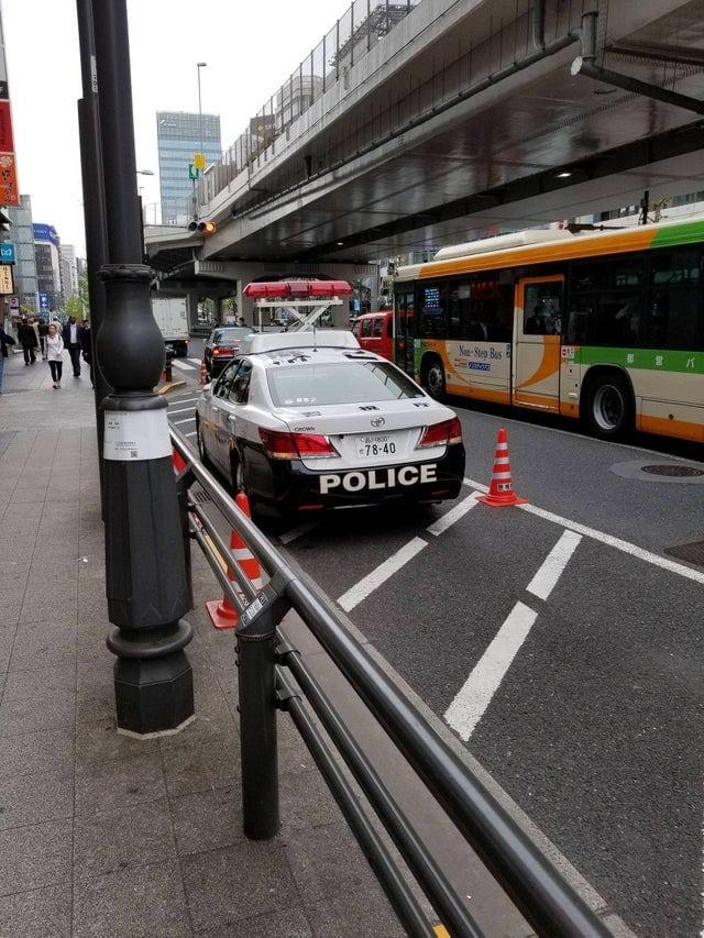 qlc3becoc3amvdfvgud3ohgal 7jmiyx7s5 3aa0 ve - 16 фотографий из Японии, которые только подтверждают, что эта страна — впереди планеты всей