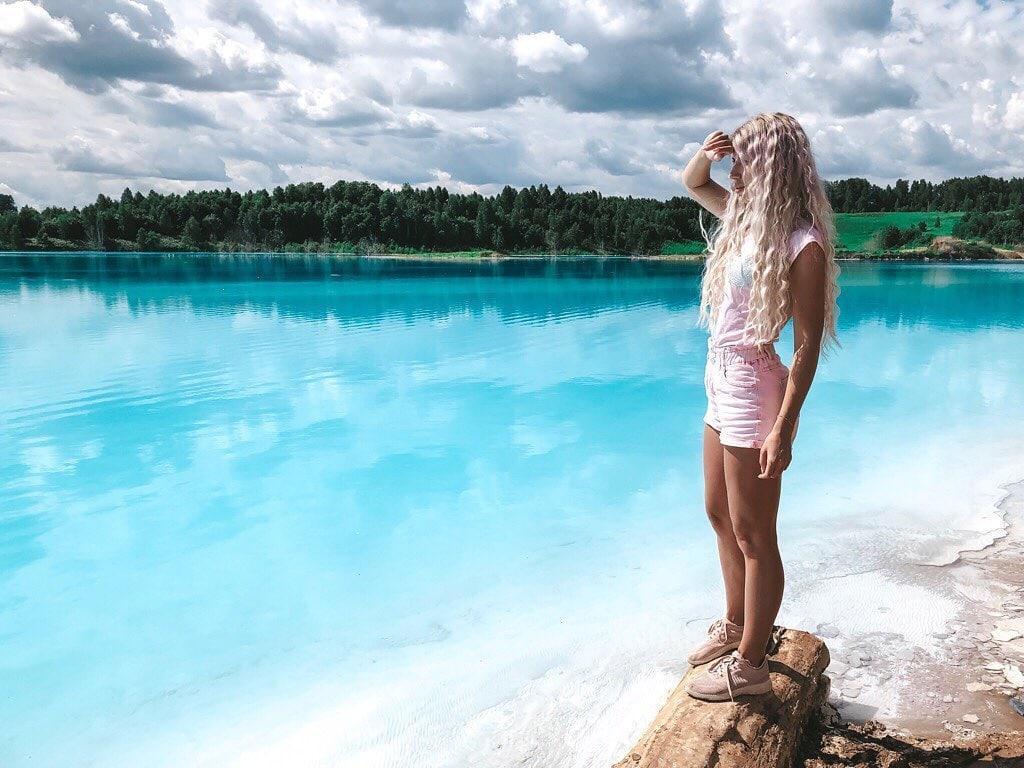 riga09 64683716 385040858802803 2908724773775436862 n - Жители Новосибирска открыли для себя местные Мальдивы. Только купаться там опасно для жизни