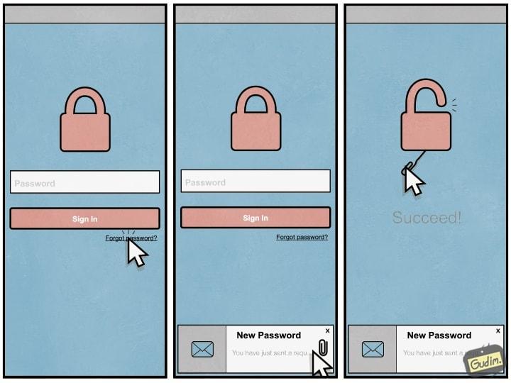 xyljohxo f8 - 25 остроумных комиксов с непредсказуемым сюжетом и тонким юмором