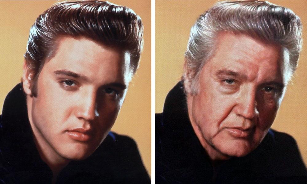 ycfvuyaakpvengshdoshhzh - 16 примеров того, как выглядели бы в старости знаменитости, которые умерли слишком рано