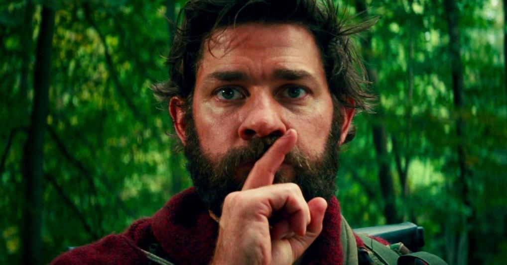 10 нестандартных фильмов ужасов последнего времени. Минимум клише, максимум страха