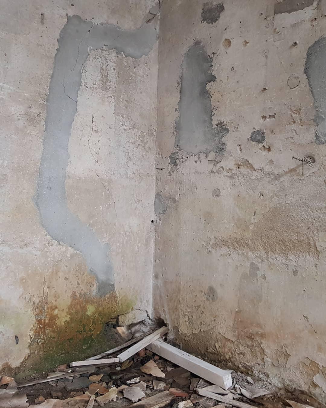 1565697707 02939a0303ffd06e3e86266e18a55100 - 20 работ художника, который превращает невзрачные стены в невероятно реалистичные 3D-граффити