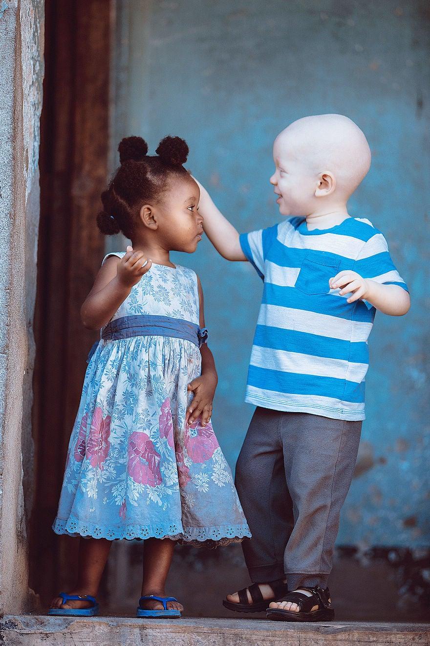 1565784681 dc419eab6d9e9dd9bdc6b6619cb6a501 - 20 снимков с конкурса, где фотографы показали, насколько разной и многогранной может быть любовь