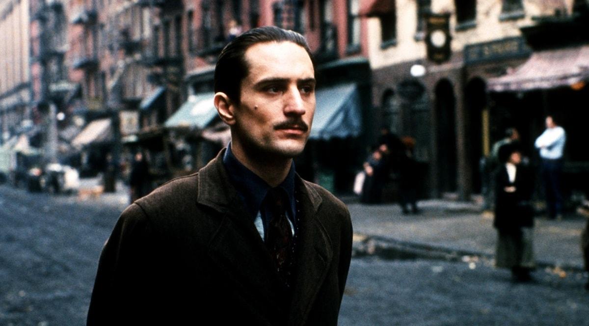 1565961726 658a8c6f391705042023037c40e62e37 - ТОП-10 лучших фильмов Роберта Де Ниро: харизматичного гангстера и просто отвязного парня