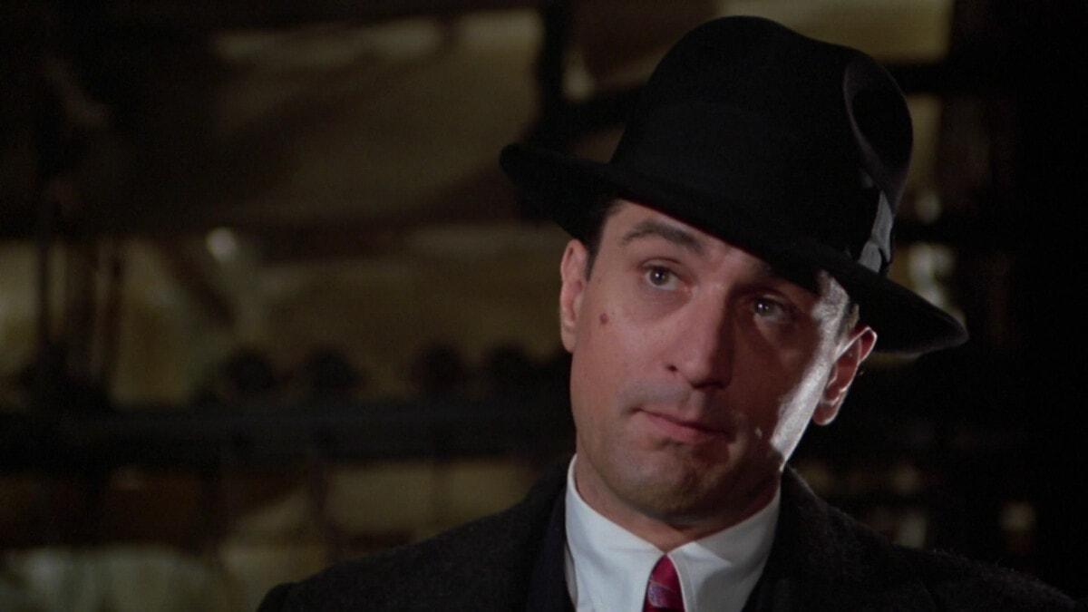 1565962201 37b8317d28556717c86339d713ff23b3 - ТОП-10 лучших фильмов Роберта Де Ниро: харизматичного гангстера и просто отвязного парня