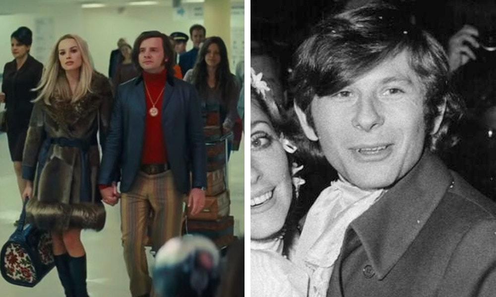 1566814347 72b32a1f754ba1c09b3695e0cb6cde7f - Как выглядели реальные прототипы персонажей фильма Квентина Тарантино «Однажды в… Голливуде»