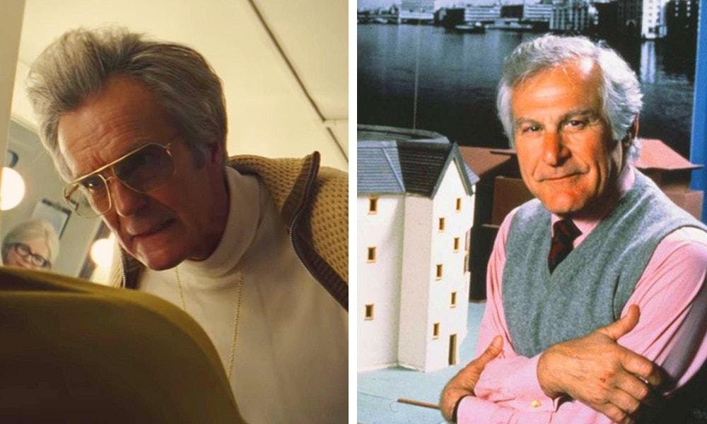 1566818163 7f39f8317fbdb1988ef4c628eba02591 - Как выглядели реальные прототипы персонажей фильма Квентина Тарантино «Однажды в… Голливуде»