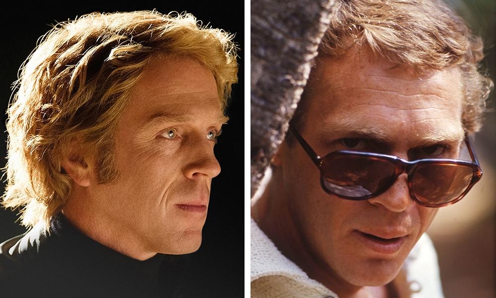 1566818521 44f683a84163b3523afe57c2e008bc8c - Как выглядели реальные прототипы персонажей фильма Квентина Тарантино «Однажды в… Голливуде»