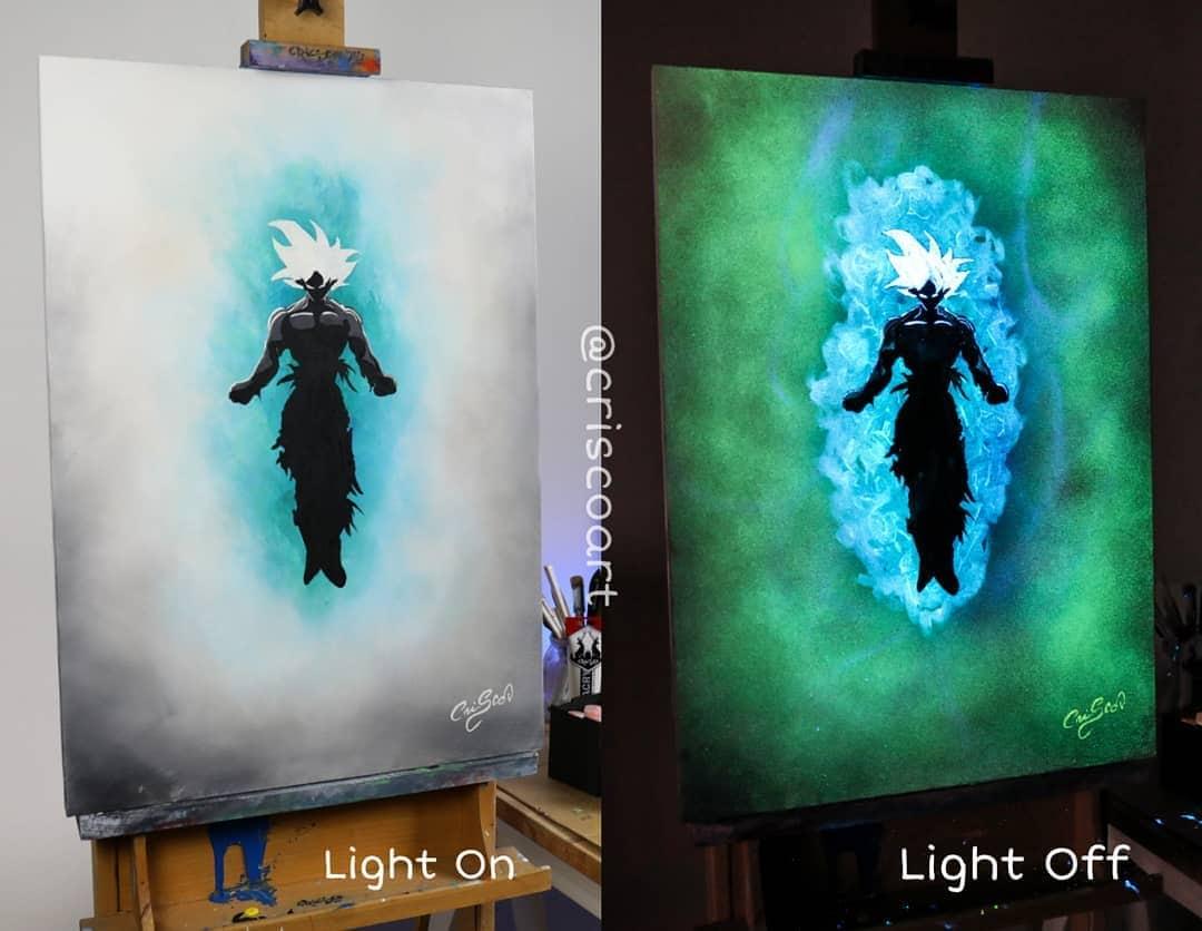 1566887358 a7b8d8d64ef8941464e308381995a294 - 20 рисунков итальянского художника, которые оживают, когда выключается свет