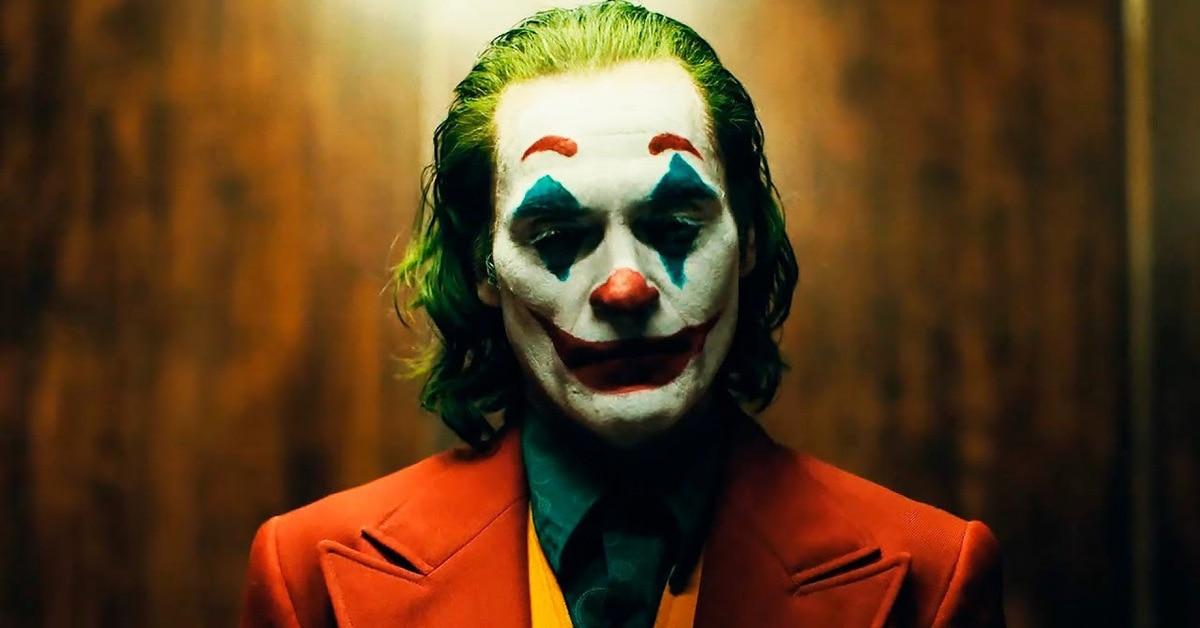 15 наиболее ожидаемых фильмов осени 2019 года