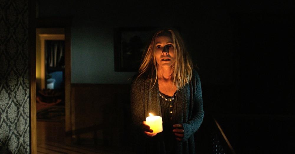 На Пикабу обсуждают случаи, когда в их доме хозяйничало нечто мистическое. Даже скептикам не по себе