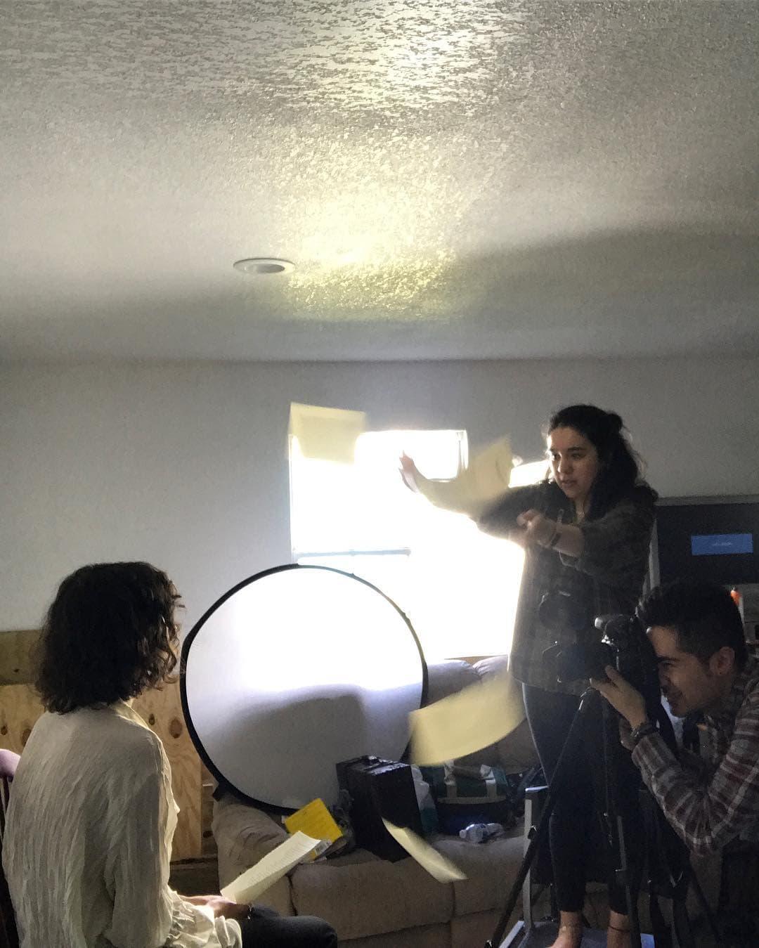 1569499554 f7177163c833dff4b38fc8d2872f1ec6 - Фотограф из Флориды показал, как выглядит со стороны процесс съёмки идеальных инстаграмных снимков