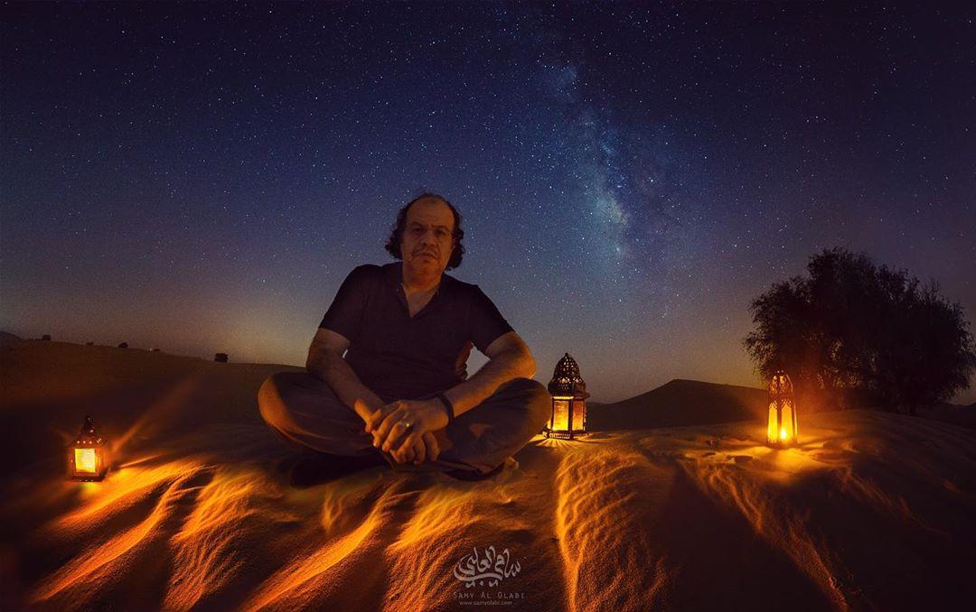 1570432916 8745080b87a9cf377c17daab161a0ef3 - Фотограф снимает игрушечные домики на фоне звёздного неба, и его работы — просто космос
