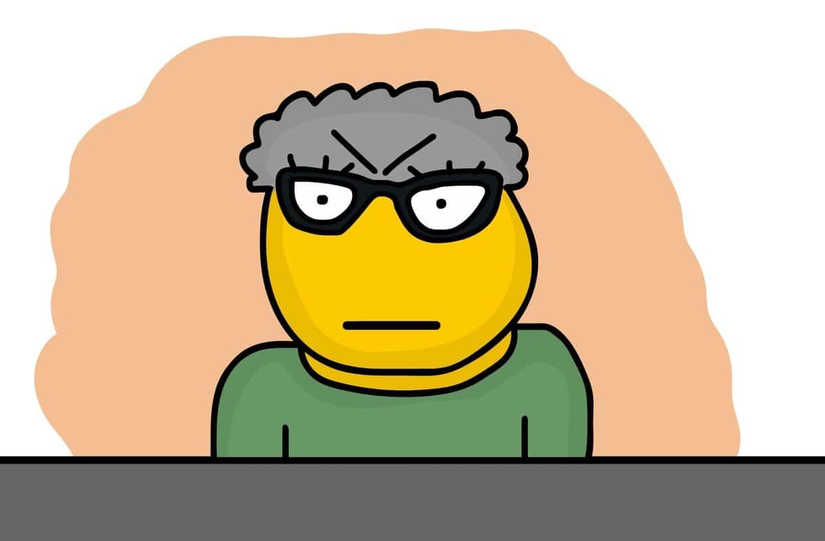 1570629029 bea28234309d86591175eac27ec8387f - 16 остроумных комикс-историй от автора из Минска, в которых правит беспощадный чёрный юморок