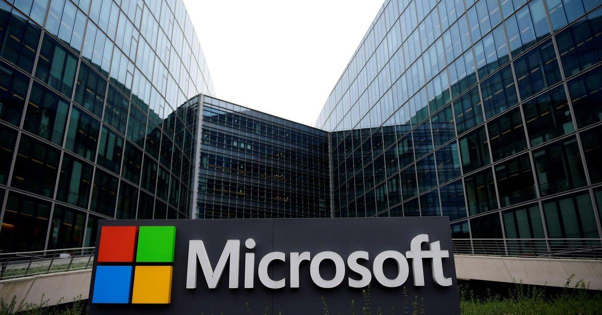 Японский Microsoft перешёл на 4-дневную рабочую неделю. Эффективность работников возросла на 40%