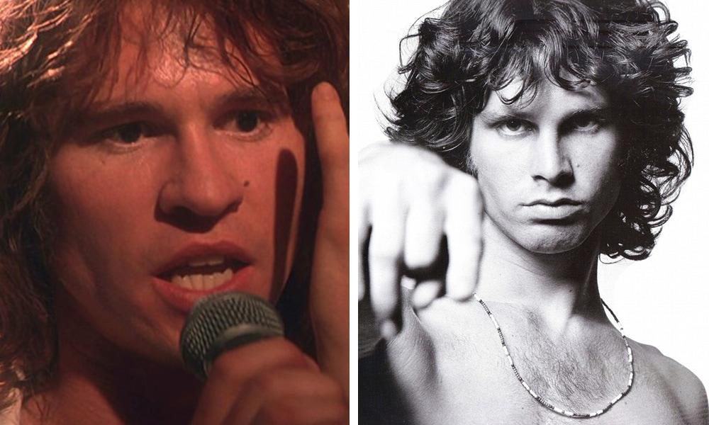 19 легендарных музыкантов, о которых сняли фильм: на экране и в жизни