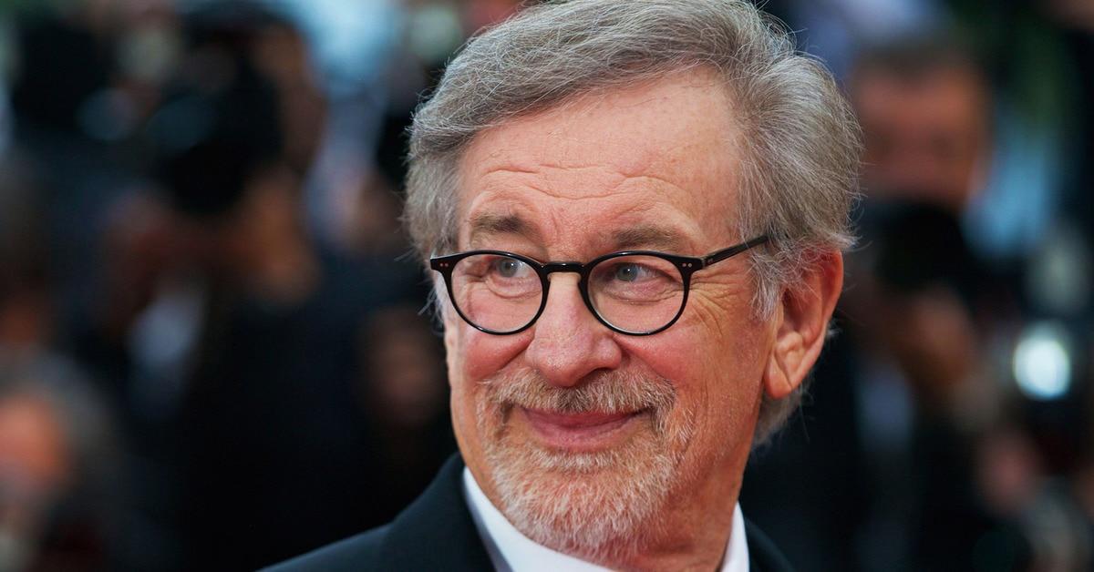 15 лучших фильмов Стивена Спилберга, у которого что ни проект, то классика кинематографа