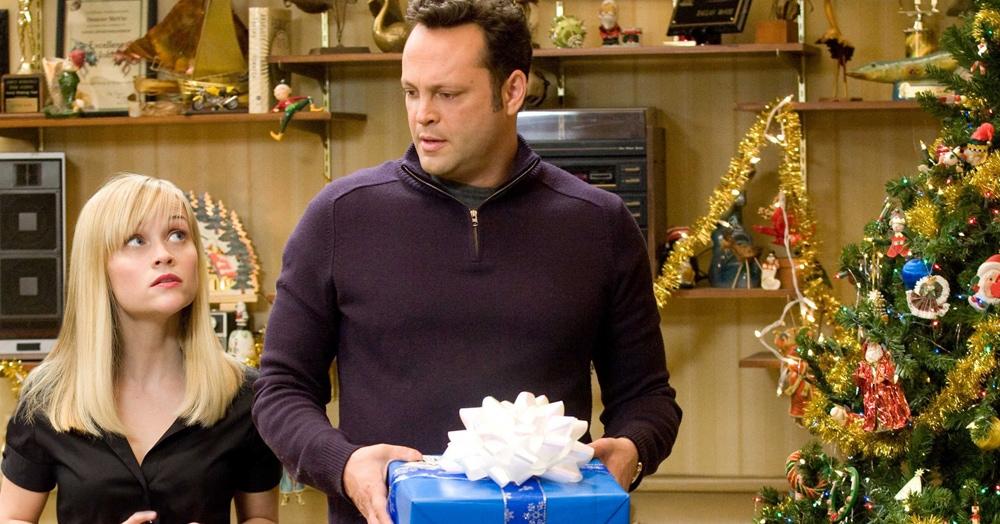 15 удачных идей от пользователей сети для тех, кто затянул с новогодним подарком до последней минуты