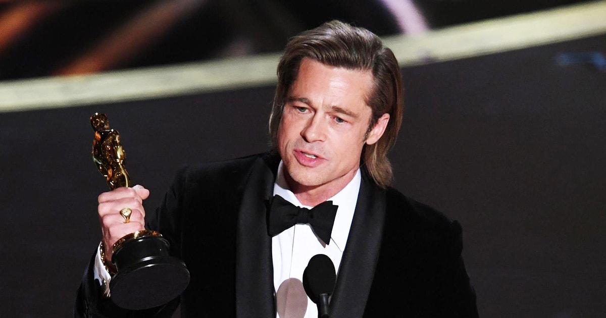 Оскар 2020: объявлены победители самой престижной кинопремии мира