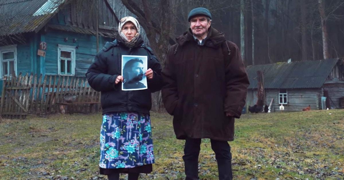 Киану, Джон, Нео — возвращайся домой: в Белоруссии сняли видео о детстве героя Ривза и позвали актёра в гости