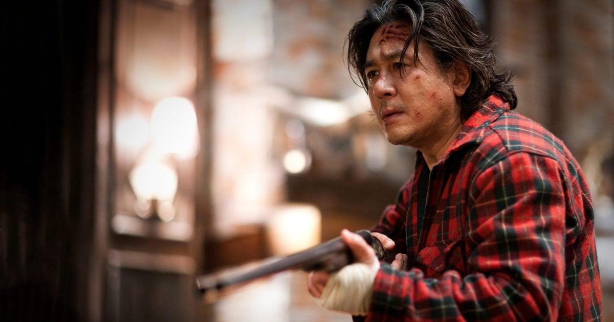 10 лучших корейских фильмов с высоким рейтингом, которые доказывают, что «Паразиты» — это не случайность