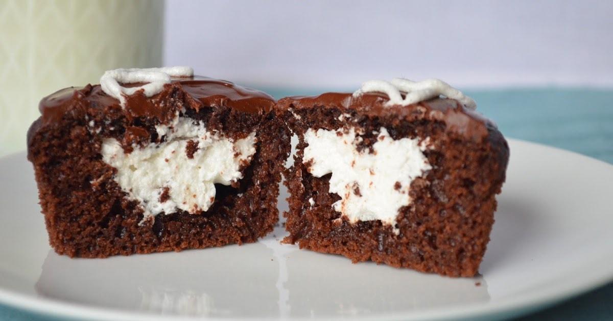 Самые вкусные творожные кексы: 10 простых рецептов приготовления в духовке