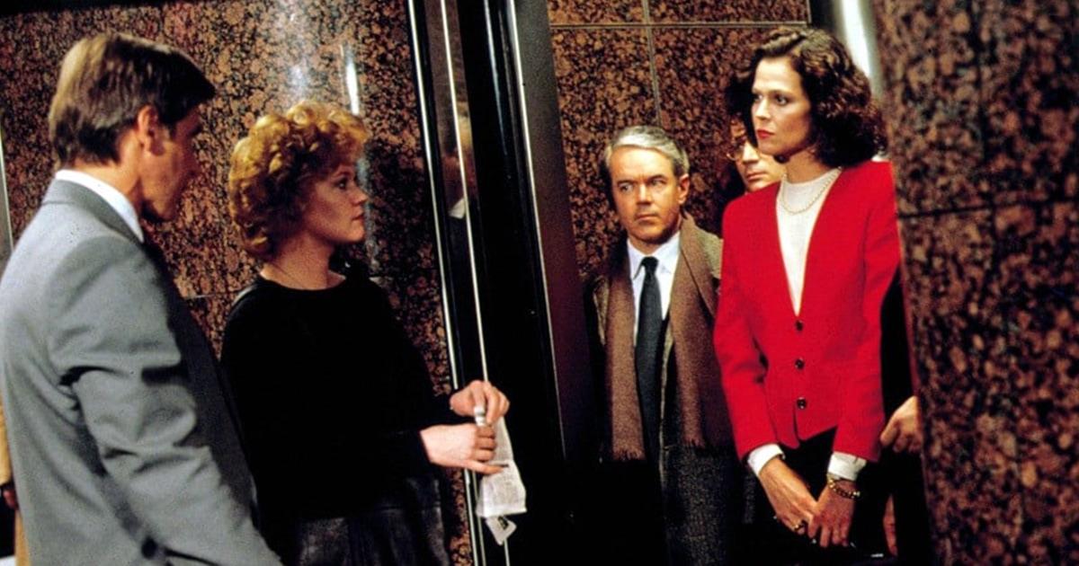 10 фильмов, похожих на «Дьявол носит Prada», про карьеру, мир моды и шоу-бизнес