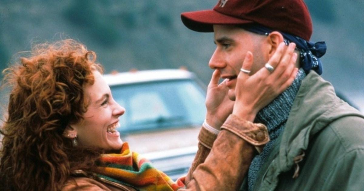 10 фильмов, похожих на «Виноваты звёзды», которые меняют отношение к жизни
