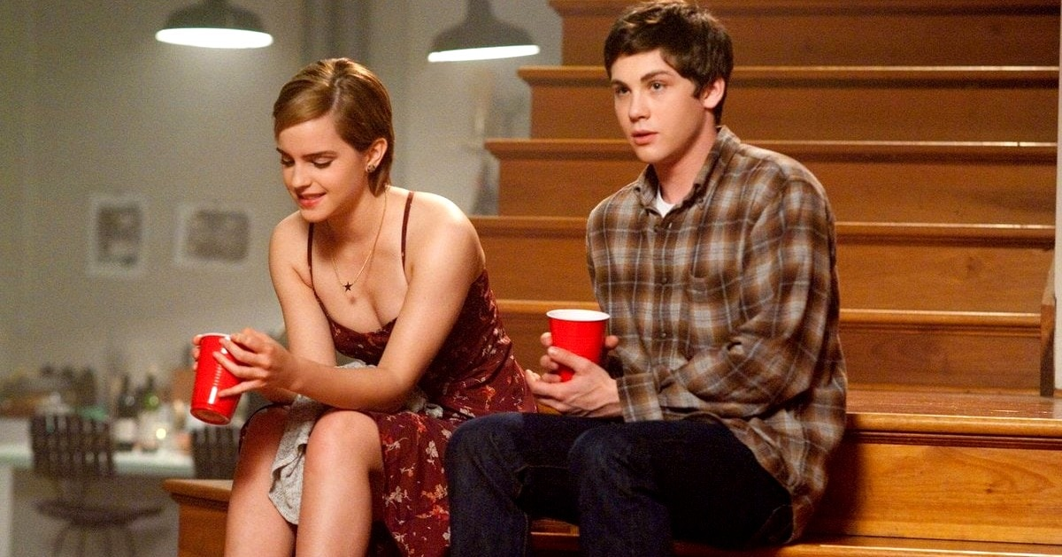 10 фильмов, похожих на «Будку поцелуев», о подростках и их видении мира