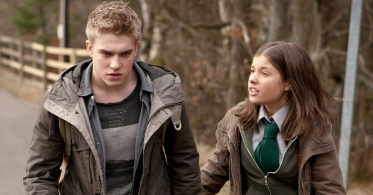 10 самых ярких сериалов, похожих на «Волчонок»