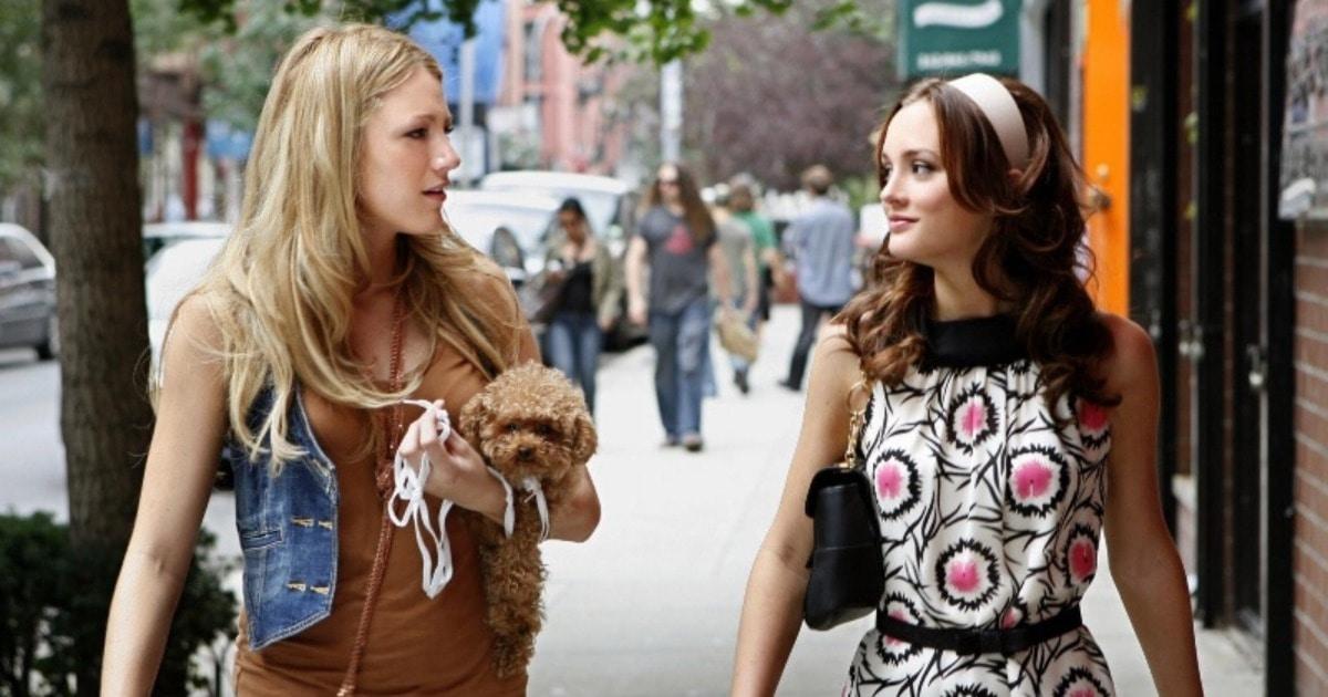 10 самых честных подростковых сериалов, похожих на «Скам»