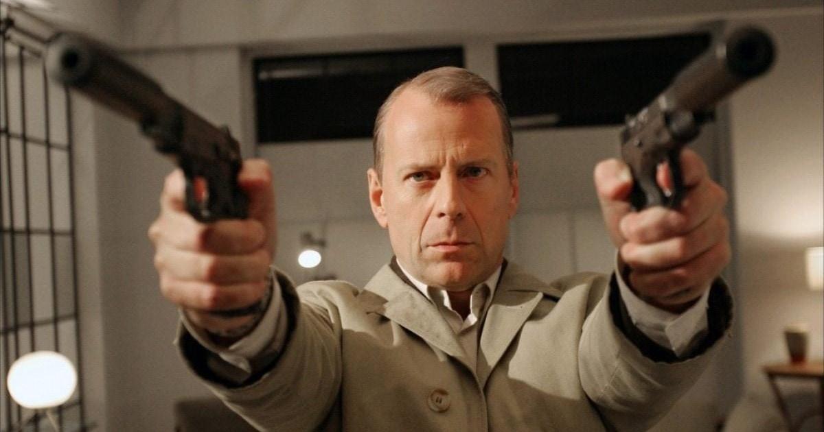 10 фильмов, похожих на «Джентльменов» Гая Ричи, с криминальными боссами, крутыми парнями и перестрелками