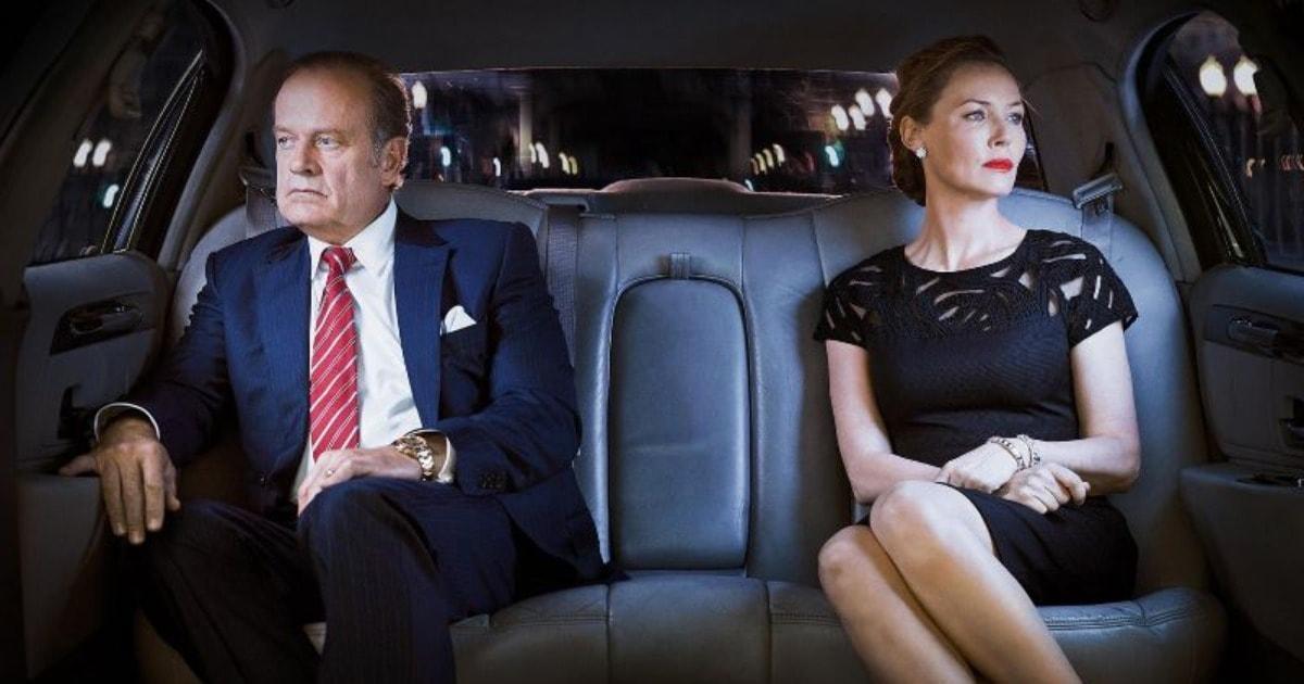 10 лучших криминальных сериалов, похожих на «Во все тяжкие»