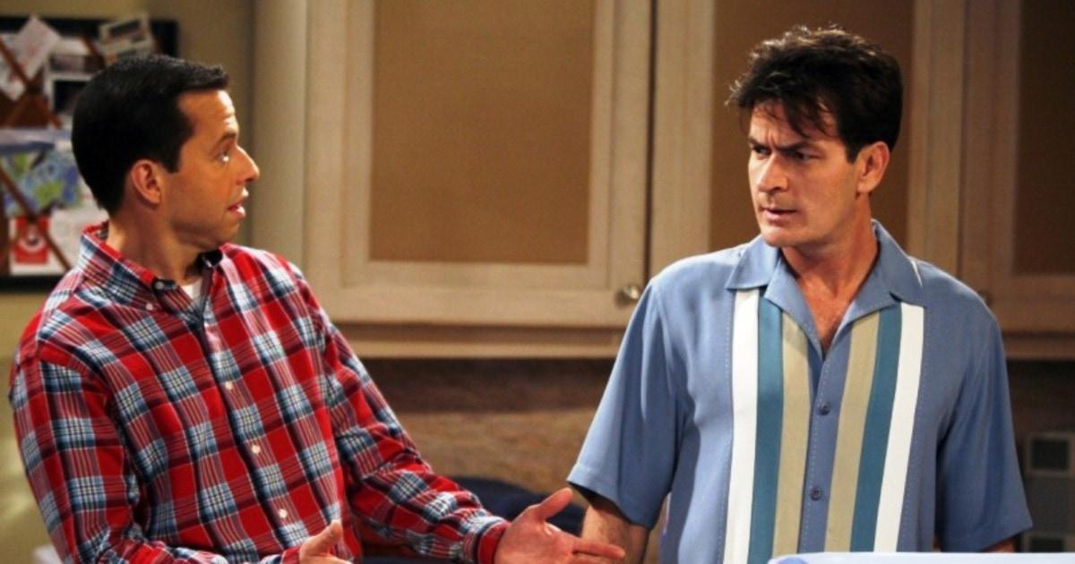 10 лучших комедийных сериалов, похожих на «Друзья»