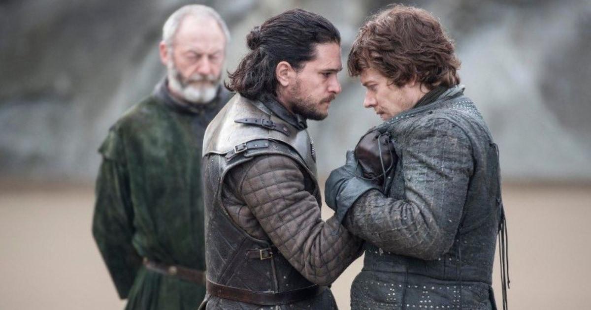 10 самых лучших сериалов НВО, которые стоит посмотреть всем