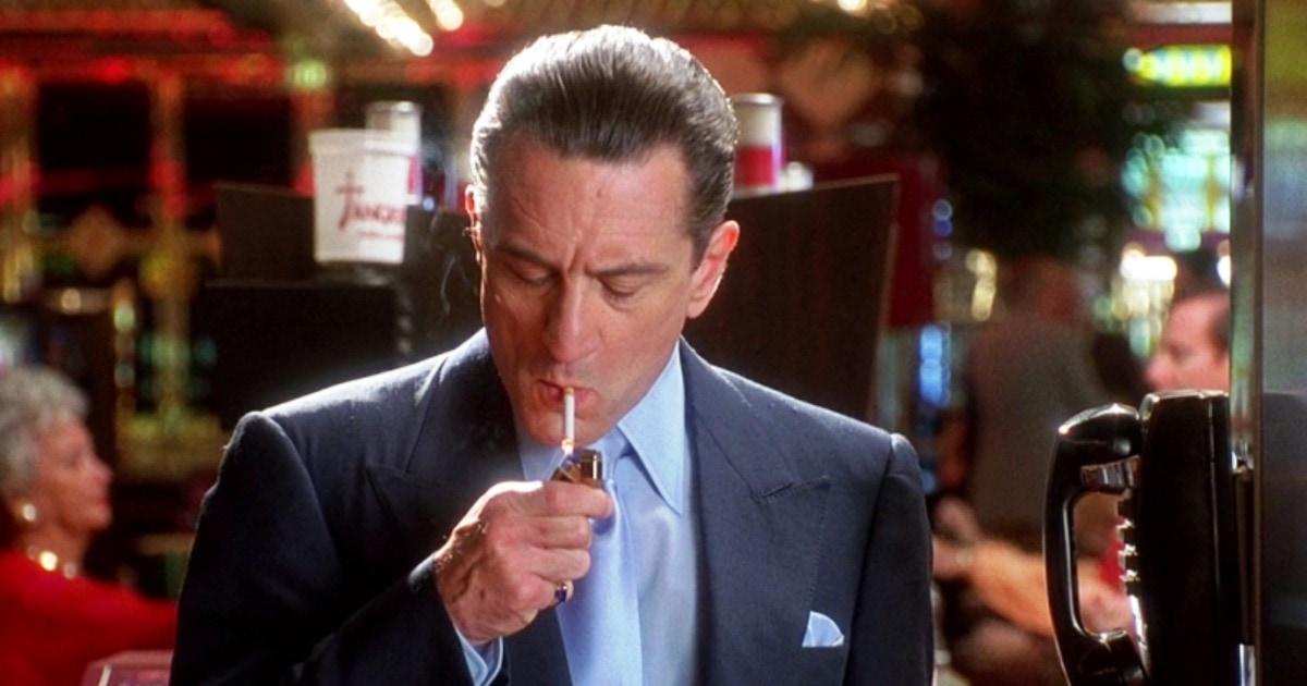 10 лучших фильмов и сериалов про гангстеров и мафию, с серьёзными делами и криминальными разборками