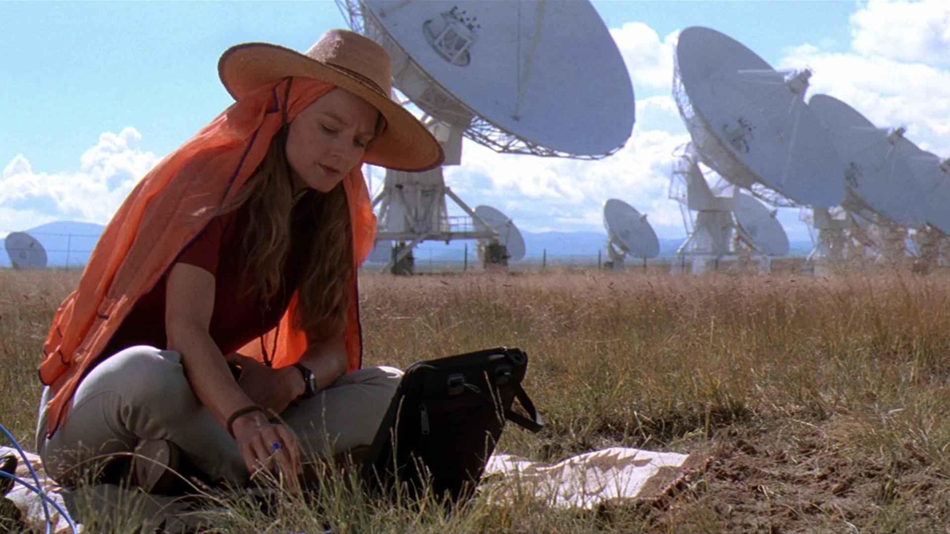 10 лучших фильмов про инопланетян, военные вторжения и контакты с внеземными цивилизациями