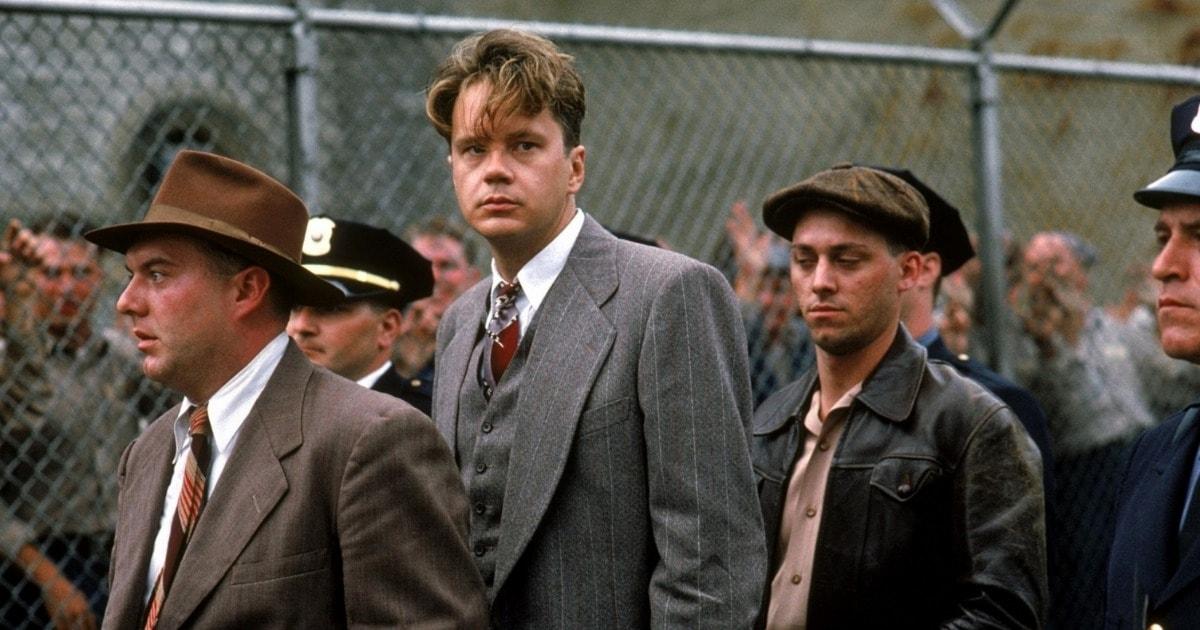 10 фильмов и сериалов, похожих на «Побег», о страшных ошибках, обвинениях и тяге к свободе