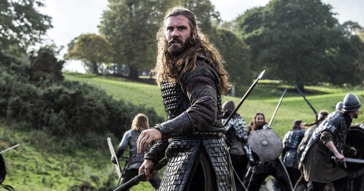 10 лучших исторических сериалов о непростых временах и сильных фигурах прошлого