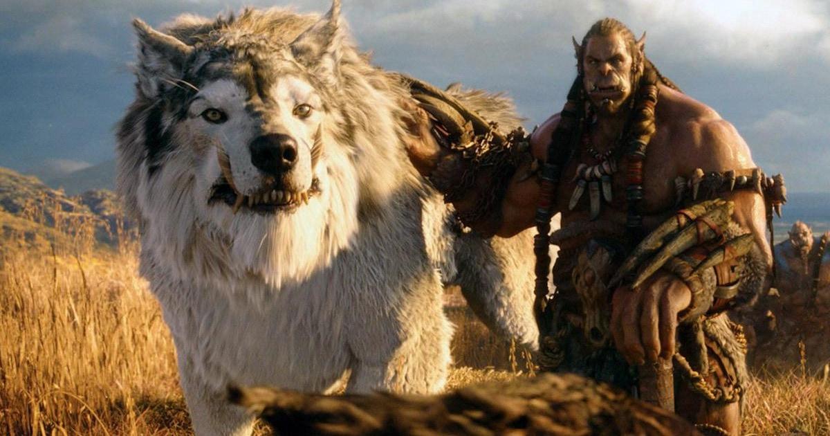 10 лучших фильмов в жанре фэнтези, которые стоит посмотреть всем любителям геройства и волшебства