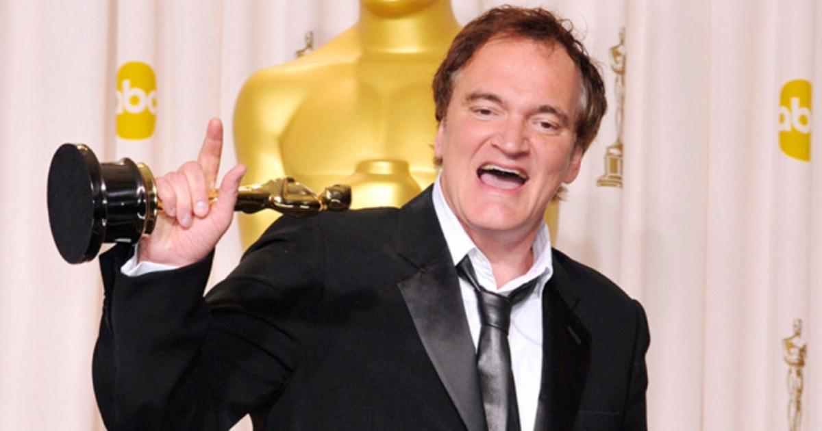 Тест: Хорошо ли вы знаете, как выглядят знаменитые режиссёры?