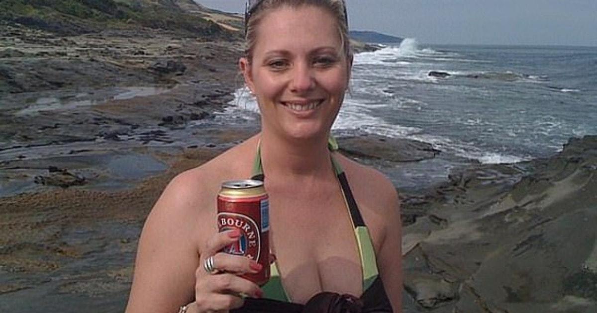 Австралийка, выпивавшая по 3 бутылки вина в день, отказалась от алкоголя и показала, как её это изменило