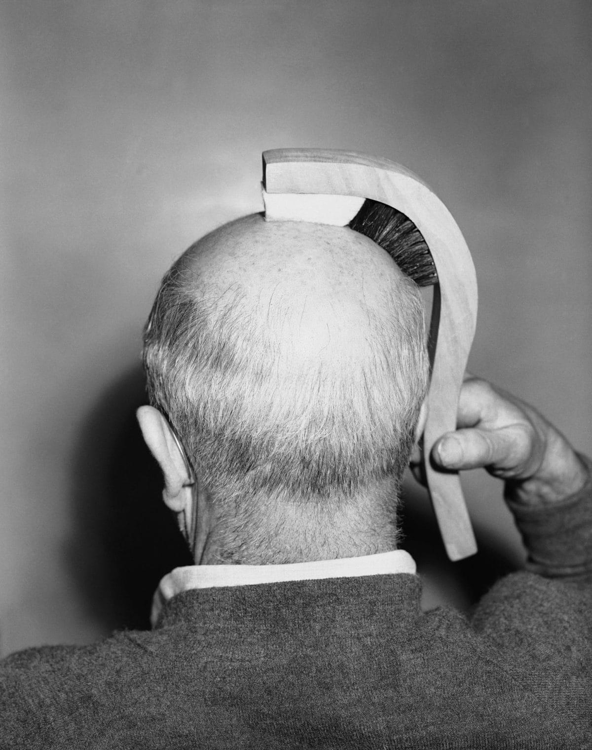 14 престранных изобретений и услуг из 20 века, которые не прошли проверку временем