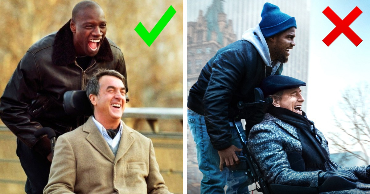 12 неочевидных признаков плохих фильмов, с помощью которых можно вмиг понять, что кино недостойно просмотра