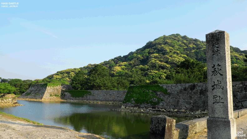 Архитекторы и дизайнеры показали, как могли бы выглядеть величественные замки Азии, если бы не были разрушены