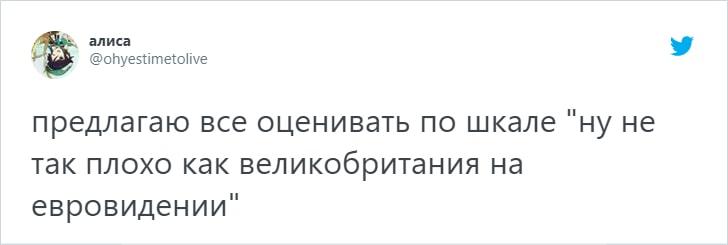 Прошёл финал Евровидения-2021: как в соцсетях отреагировали на победителей, участников и Филиппа Киркорова