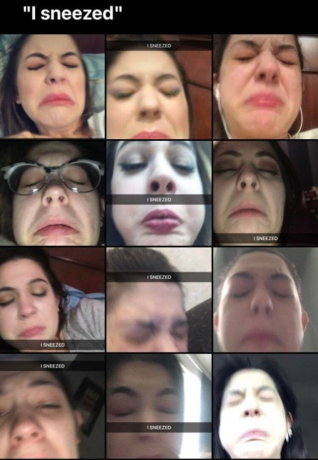 18 снимков, которые доказывают, что отношения братьев и сестёр строятся на чувстве юмора и взаимных подколах