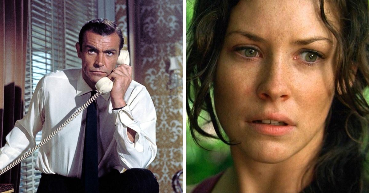 10 известных актёров, которые не любили своих персонажей, хотя те подарили им известность