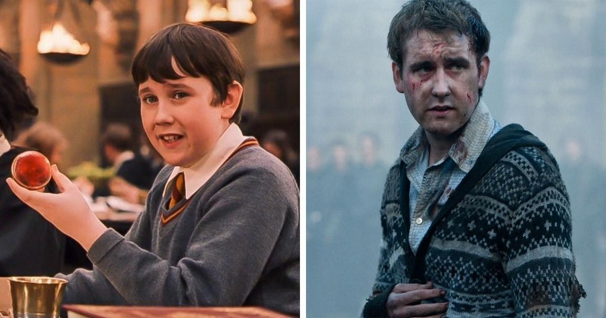 10 случаев, когда продолжения фильмов превращали мирных и безобидных персонажей в крутых и опасных героев