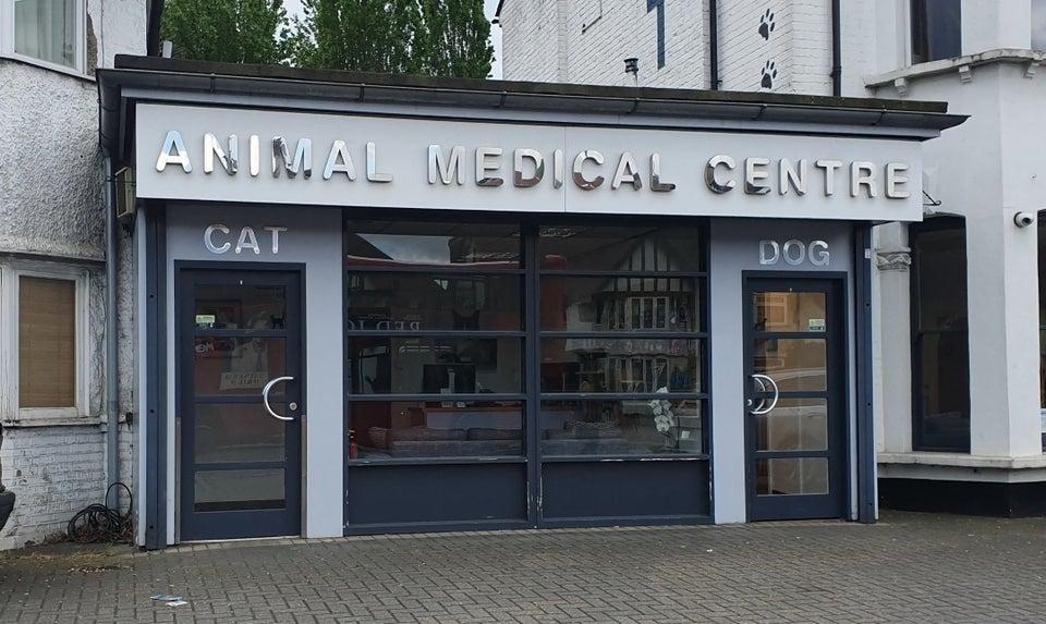 15 случаев, когда врачи и ветеринары позаботились не только о здоровье, но и о комфорте и настроении пациентов